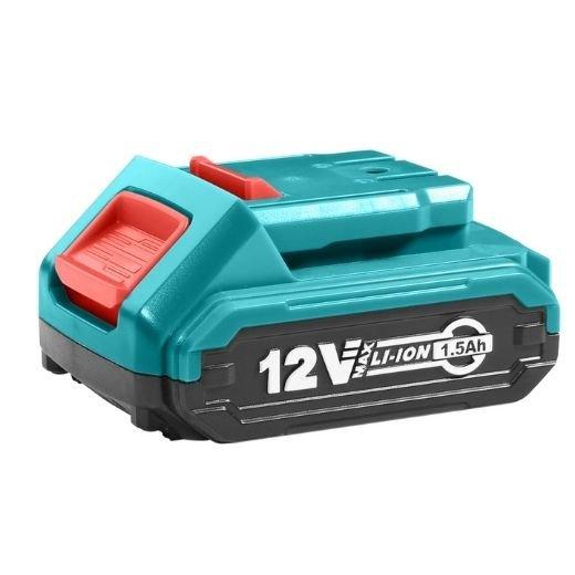 Total Lithium-Lon Battery TBLI12151