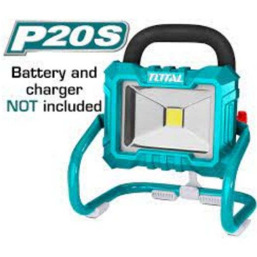 Without-Battery Work Lamp TFLI2002