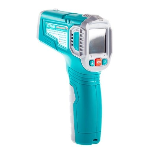 Total Infrared Thermometer THIT010381