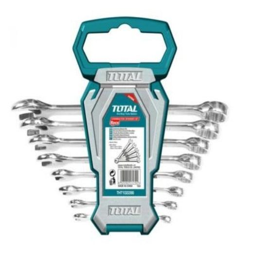 Total Combination Spanner THT102286