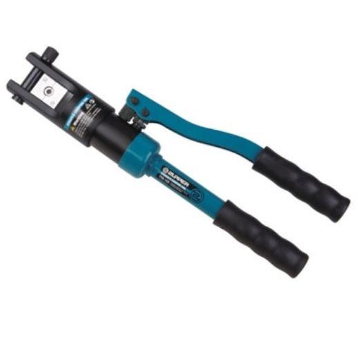 Crimping Tools YYQ-120