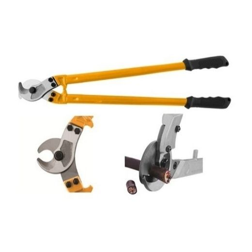 INGCO Cable Cutter HCCB0124
