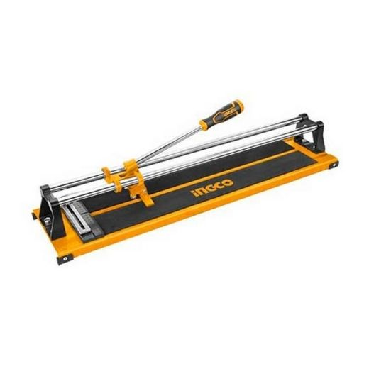 INGCO Tile Cutter HTC04600