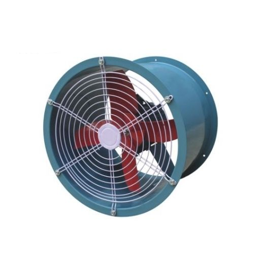 Low Noise Axial Ventalitor 220V