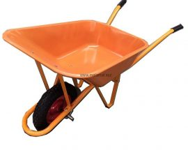Building-Construction-Tools-Hot-Sell-Garden-Tool-Wheelbarrow.jpg