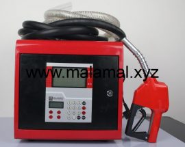 Fuel Dispenser Digital Machine Box 12V 24V 220V Malamal.xyz4