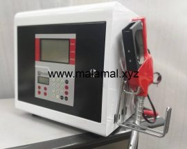 Fuel Dispenser Digital Machine Box 12V 24V 220V Malamal.xyz