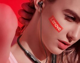 Lenovo he06 Introvaly Online shop BD