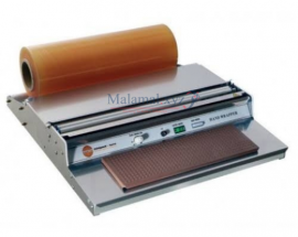 Plastic Cling Wrapping Machine Malamal.xyz1