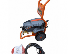 Power Washer ( 2.2KW 2500PSI 250BAR ) DAEWOO BRAND1-min