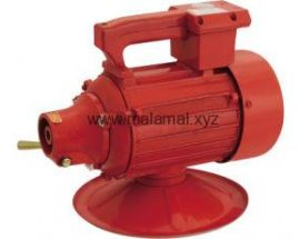 Zn-70-Electric-Concrete-Vibrator-with-Different-Couplings-2HP-3HP-.jpg