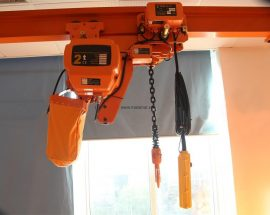 electric-chain-pulley-block02.jpg