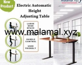 height-adjustable-table-e1605859136827.jpg